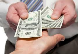 О взыскании задолженности по договору купли продажи квартиры