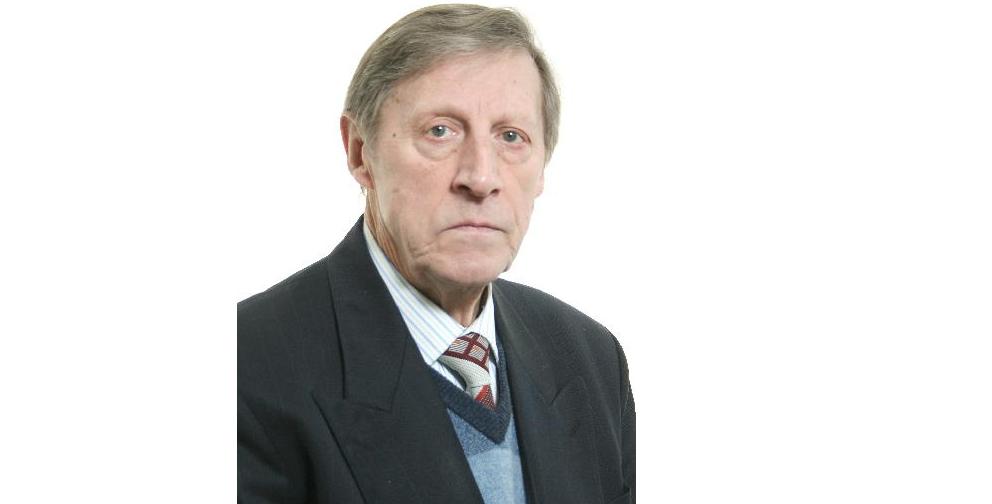 Сазонов Игорь Эдуардович