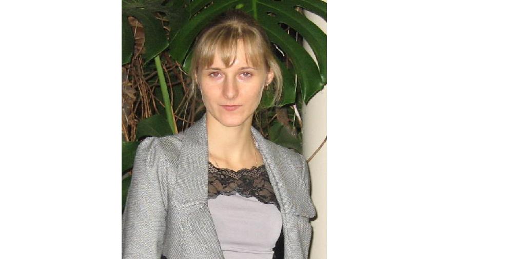 ЕлистратоваОльгаСергеевна