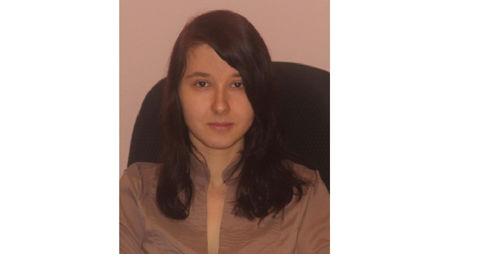 БеликоваМарияСергеевна