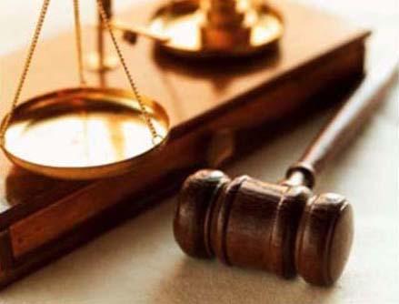 О признании договора пожизненного содержания с иждивением ничтожной сделкой, включении в состав наследственного имущества
