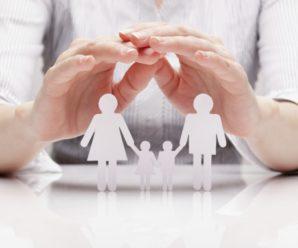постановление пленума вс рф по делам о расторжении брака - фото 2