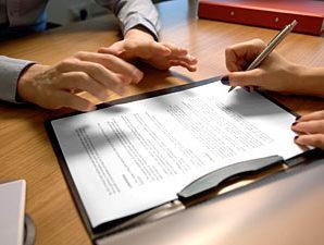 О признании права собственности на недвижимое имущество