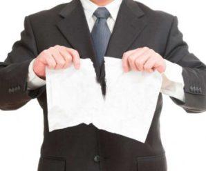 О расторжении договора купли-продажи и взыскании стоимости товара