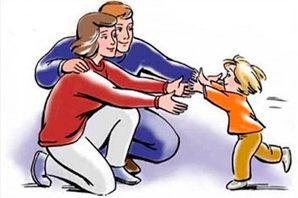 Постановление Пленума Верховного Суда Российской Федерации от 20 апреля 2006 г. N 8 г. Москва О применении судами законодательства при рассмотрении дел об усыновлении (удочерении) детей