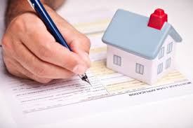 О признании права собственности на недвижимое имущество и встречному иску о разделе совместно нажитого имущества