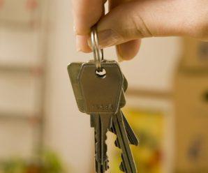 О признании права собственности на долю квартиры в порядке наследования по закону