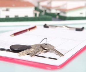 О признании права собственности в порядке приватизации на квартиру