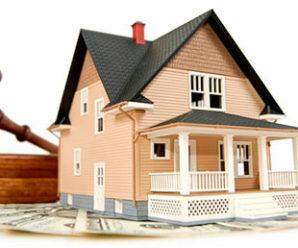 О признании договора дарения недействительным, включении имущества в наследственную массу, признании права собственности на долю квартиры в порядке наследования