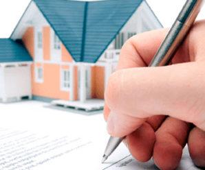 Об истребовании квартиры из чужого незаконного владения и выселении