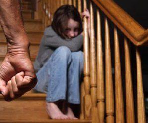 О лишении родительских прав