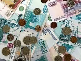 О взыскании задолженности по договору