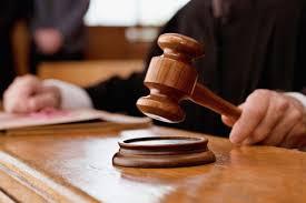 О признании недействительным договора дарения и отмене государственной регистрации права собственности