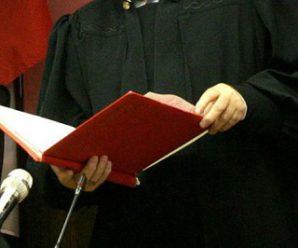 Оправдательный приговор по ст. 105… в связи с непричастностью