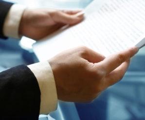 Применение последствия недействительности договора аренды земельного участка