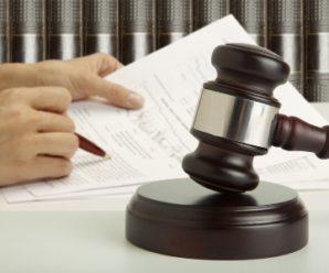 О защите прав потребителей (туроператор приостановил деятельность)